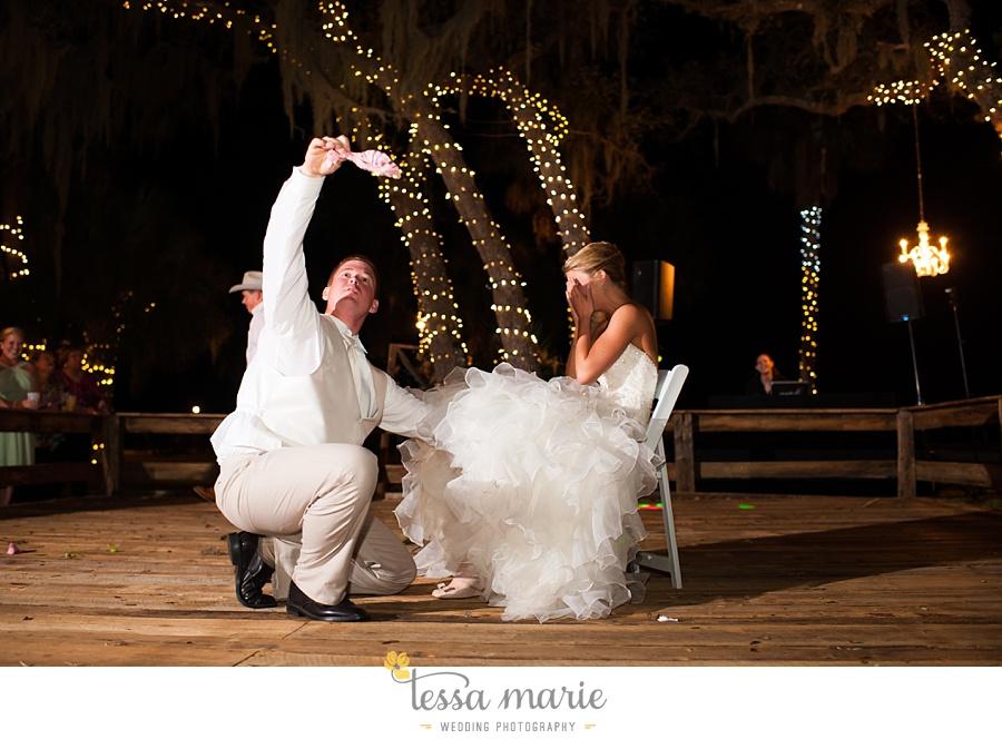 florida_wedding_photographer_0190