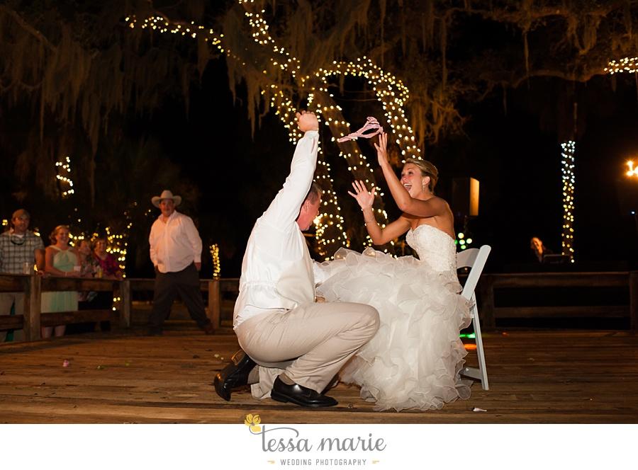 florida_wedding_photographer_0191