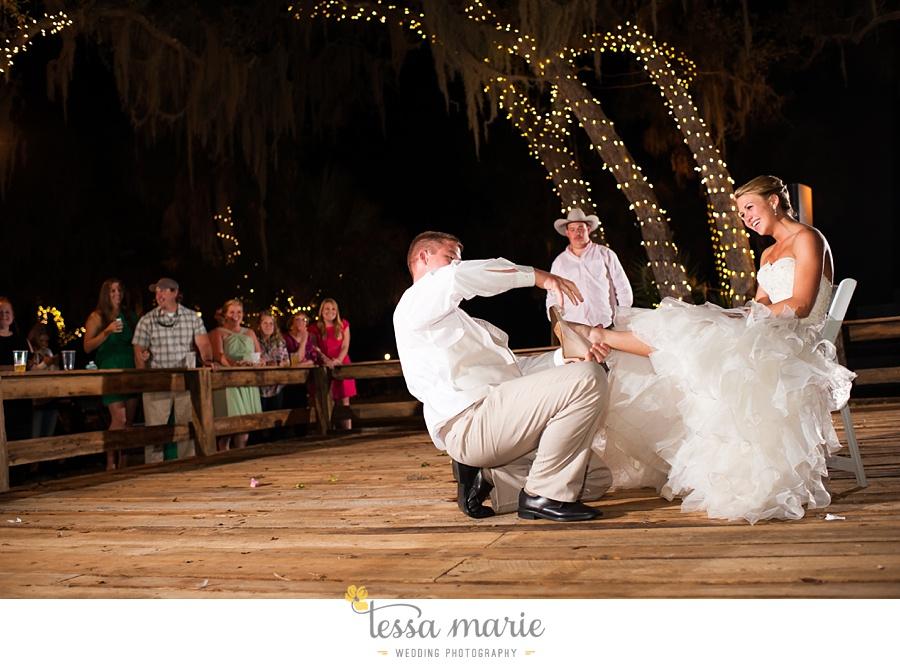 florida_wedding_photographer_0192