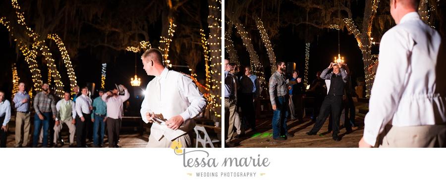 florida_wedding_photographer_0193