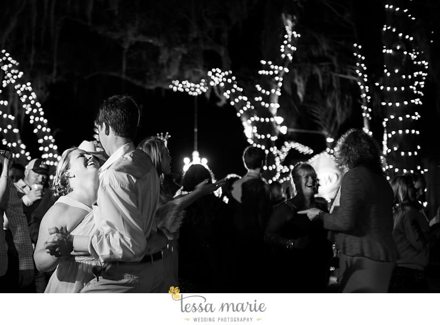 florida_wedding_photographer_0194