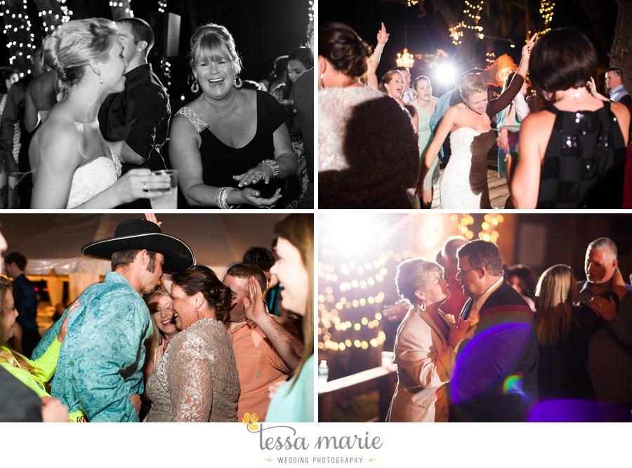 florida_wedding_photographer_0195