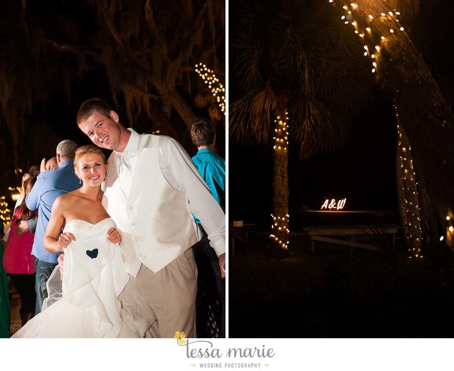 florida_wedding_photographer_0196