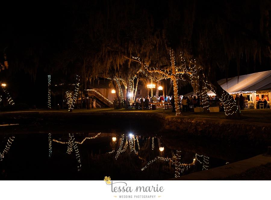 florida_wedding_photographer_0197
