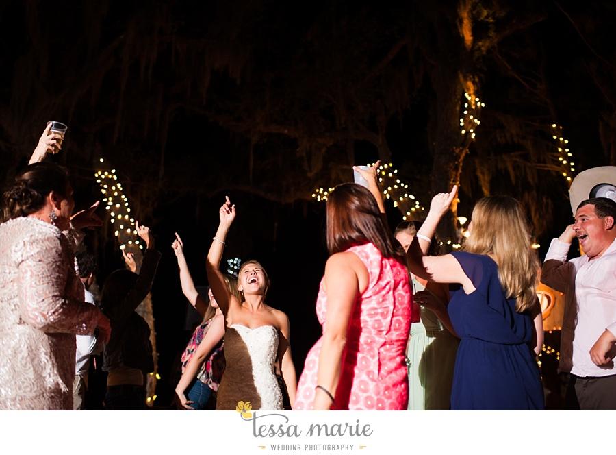 florida_wedding_photographer_0198