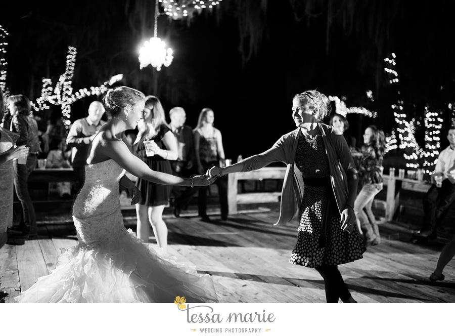 florida_wedding_photographer_0199