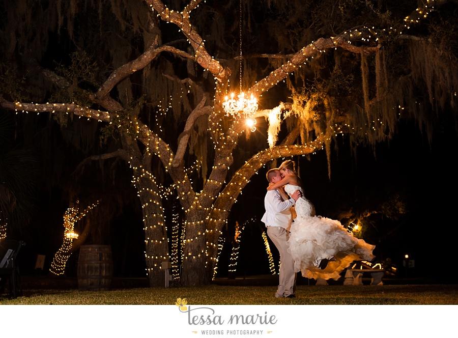 florida_wedding_photographer_0201