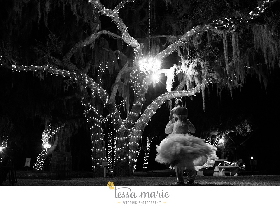 florida_wedding_photographer_0204