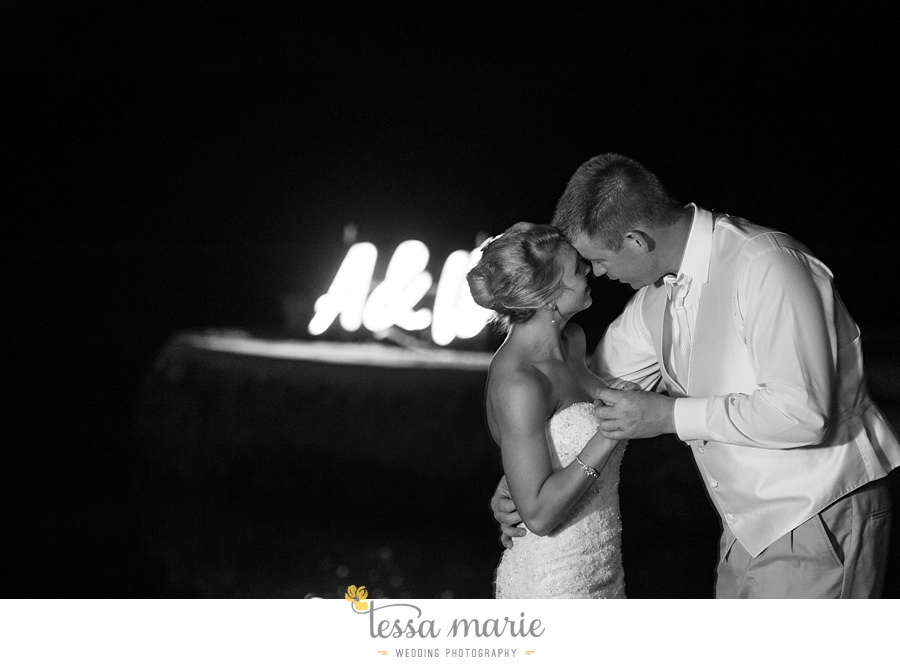 florida_wedding_photographer_0206