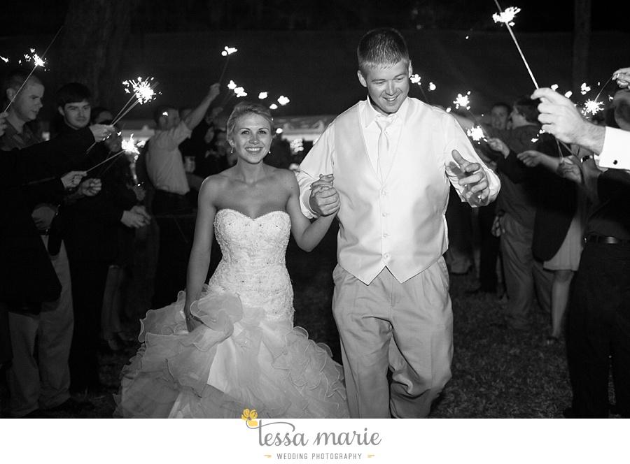florida_wedding_photographer_0207