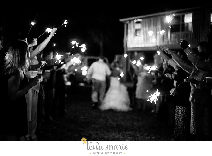 florida_wedding_photographer_0208