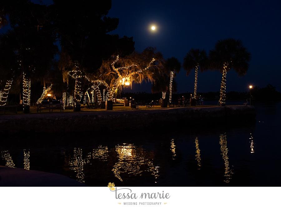 florida_wedding_photographer_0212