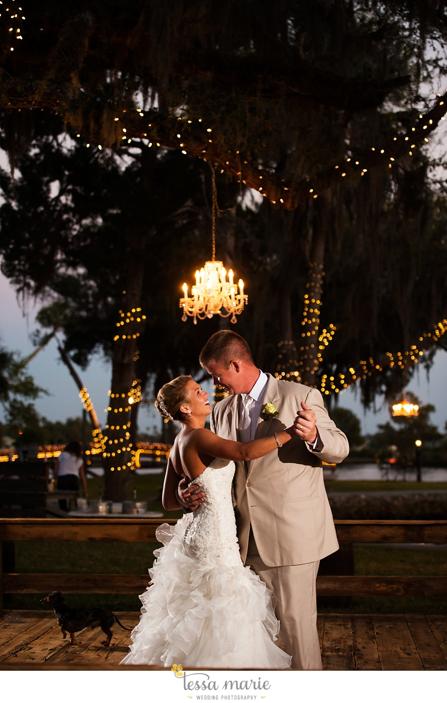 florida_wedding_photographer_0213