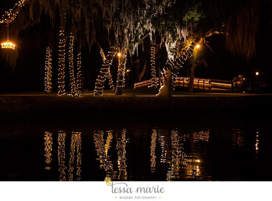 florida_wedding_photographer_0215