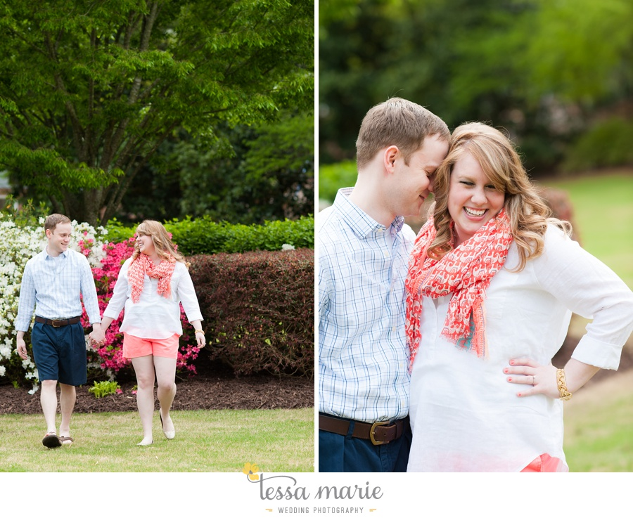 Katie_zach_esession_pictures_cartersville_ga_0001