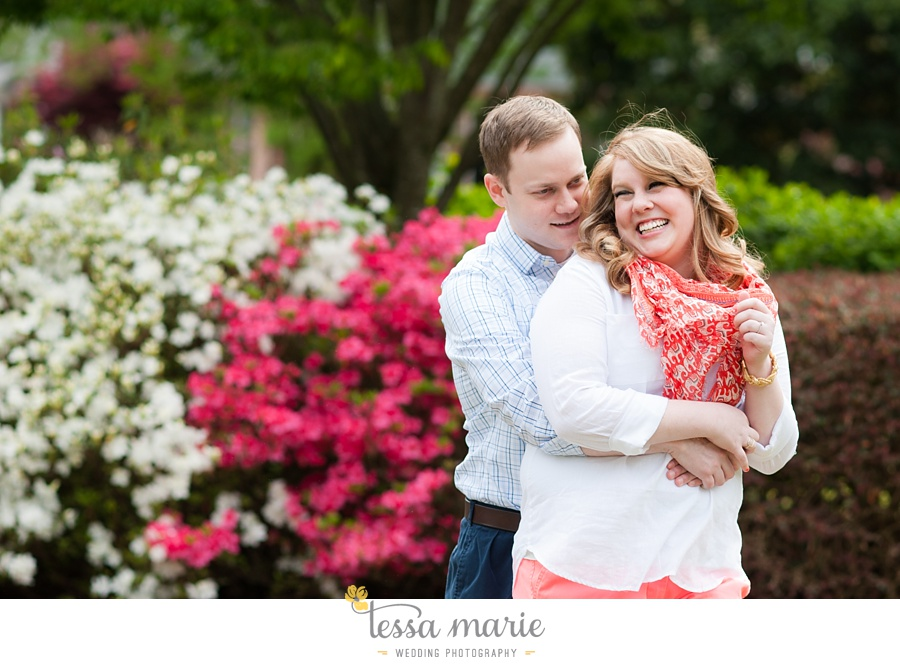 Katie_zach_esession_pictures_cartersville_ga_0002