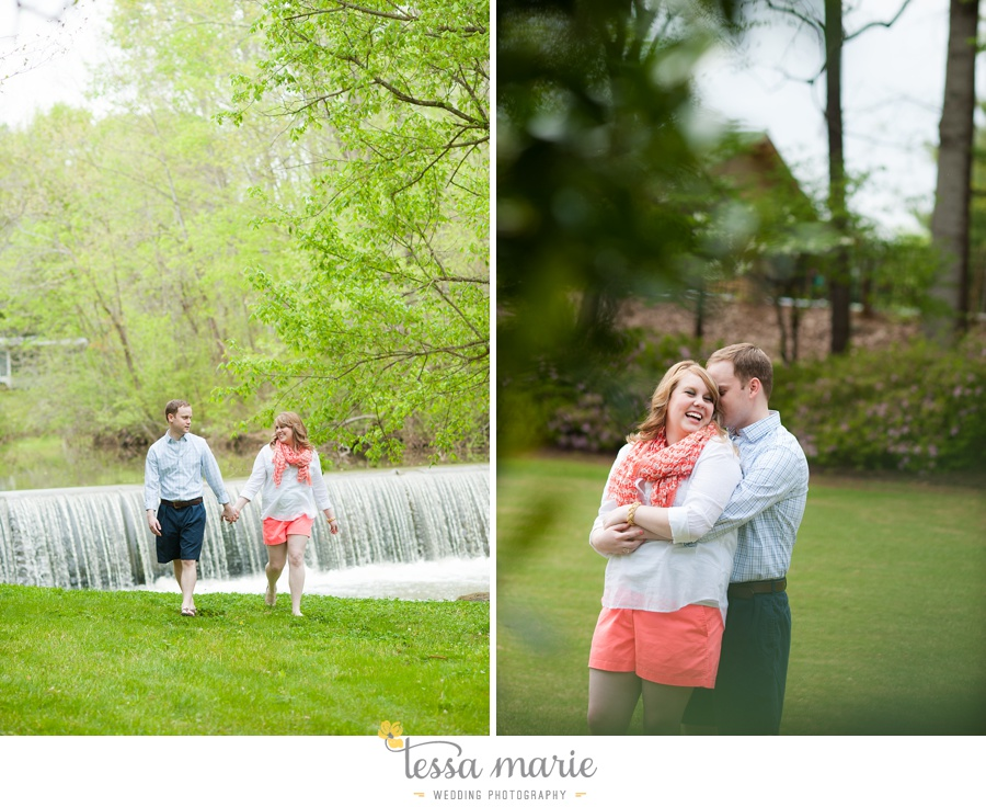 Katie_zach_esession_pictures_cartersville_ga_0003