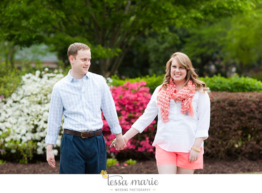 Katie_zach_esession_pictures_cartersville_ga_0004