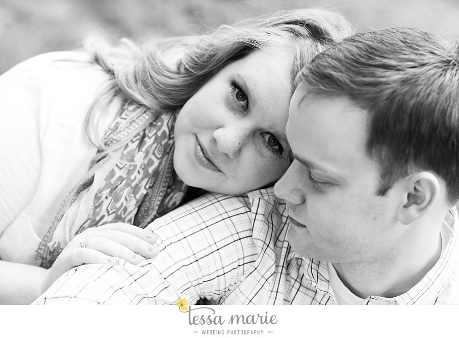 Katie_zach_esession_pictures_cartersville_ga_0005