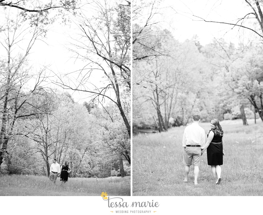 Katie_zach_esession_pictures_cartersville_ga_0006