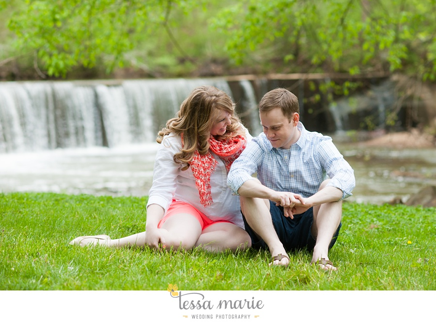 Katie_zach_esession_pictures_cartersville_ga_0007