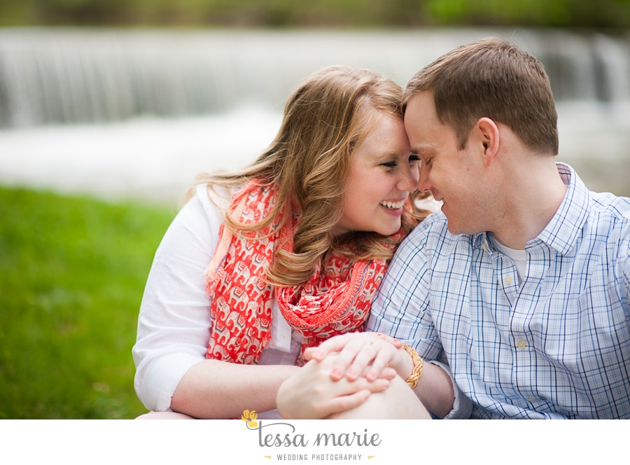 Katie_zach_esession_pictures_cartersville_ga_0008