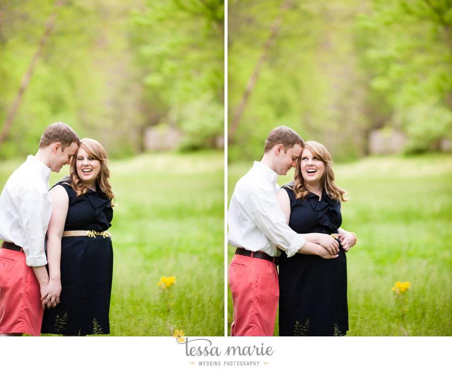 Katie_zach_esession_pictures_cartersville_ga_0009