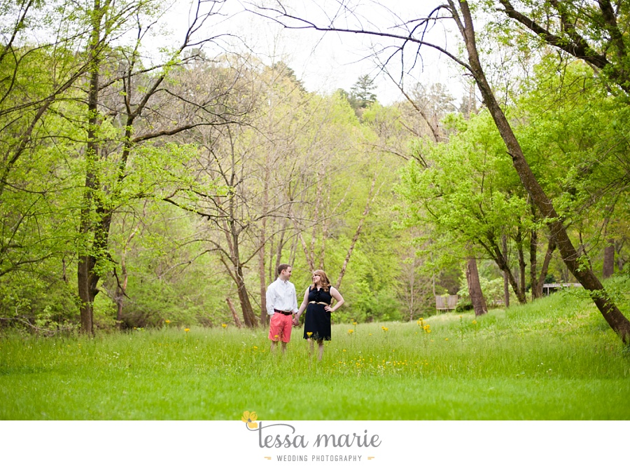 Katie_zach_esession_pictures_cartersville_ga_0010