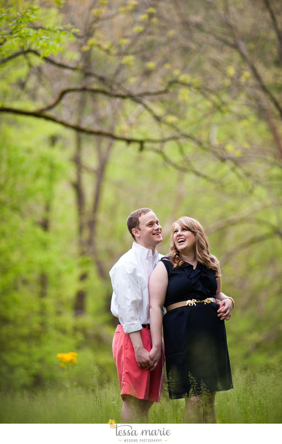 Katie_zach_esession_pictures_cartersville_ga_0011