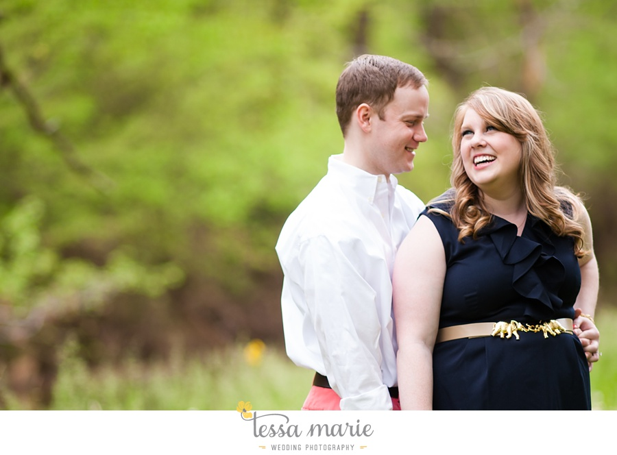 Katie_zach_esession_pictures_cartersville_ga_0012