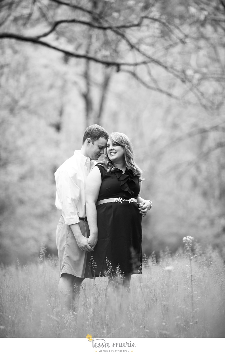Katie_zach_esession_pictures_cartersville_ga_0013