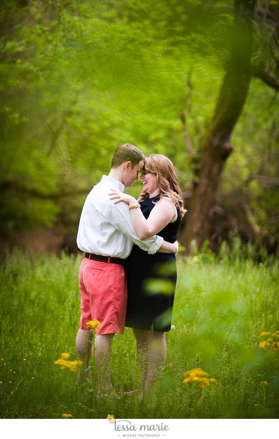 Katie_zach_esession_pictures_cartersville_ga_0015