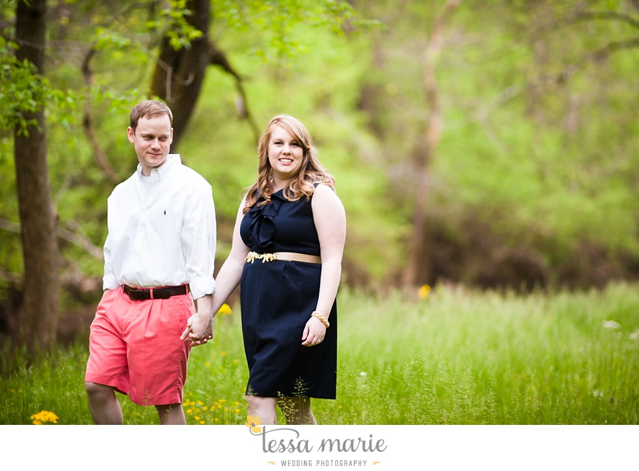Katie_zach_esession_pictures_cartersville_ga_0016