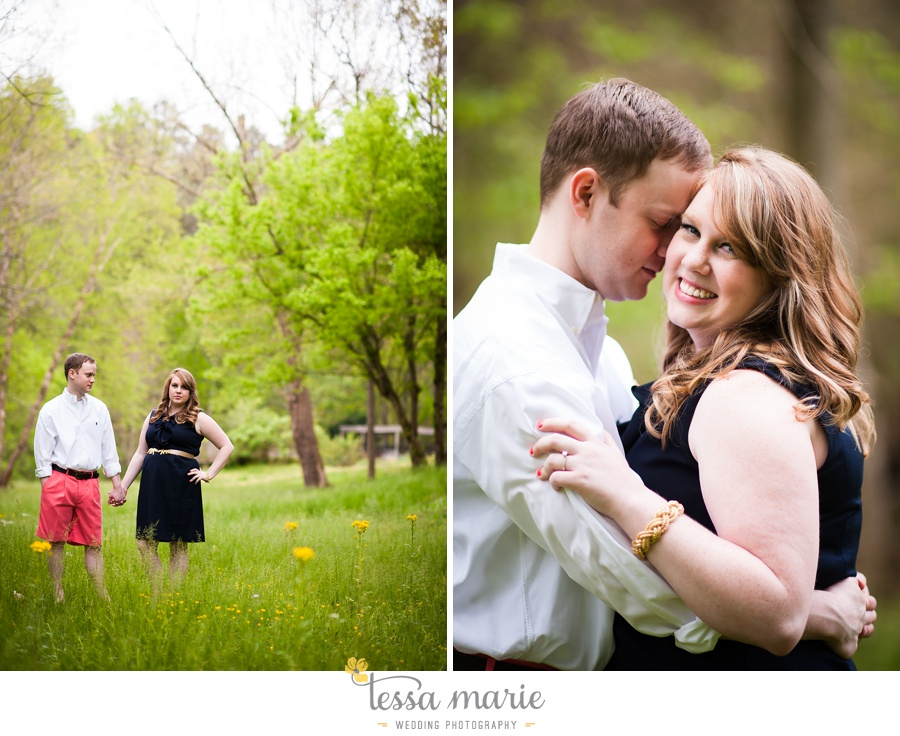 Katie_zach_esession_pictures_cartersville_ga_0017