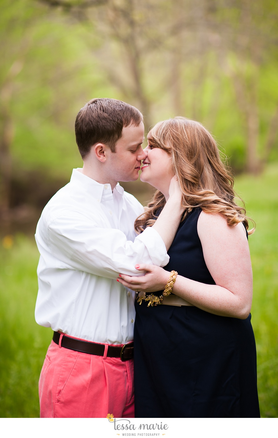 Katie_zach_esession_pictures_cartersville_ga_0018