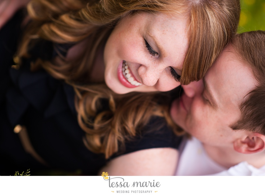 Katie_zach_esession_pictures_cartersville_ga_0019