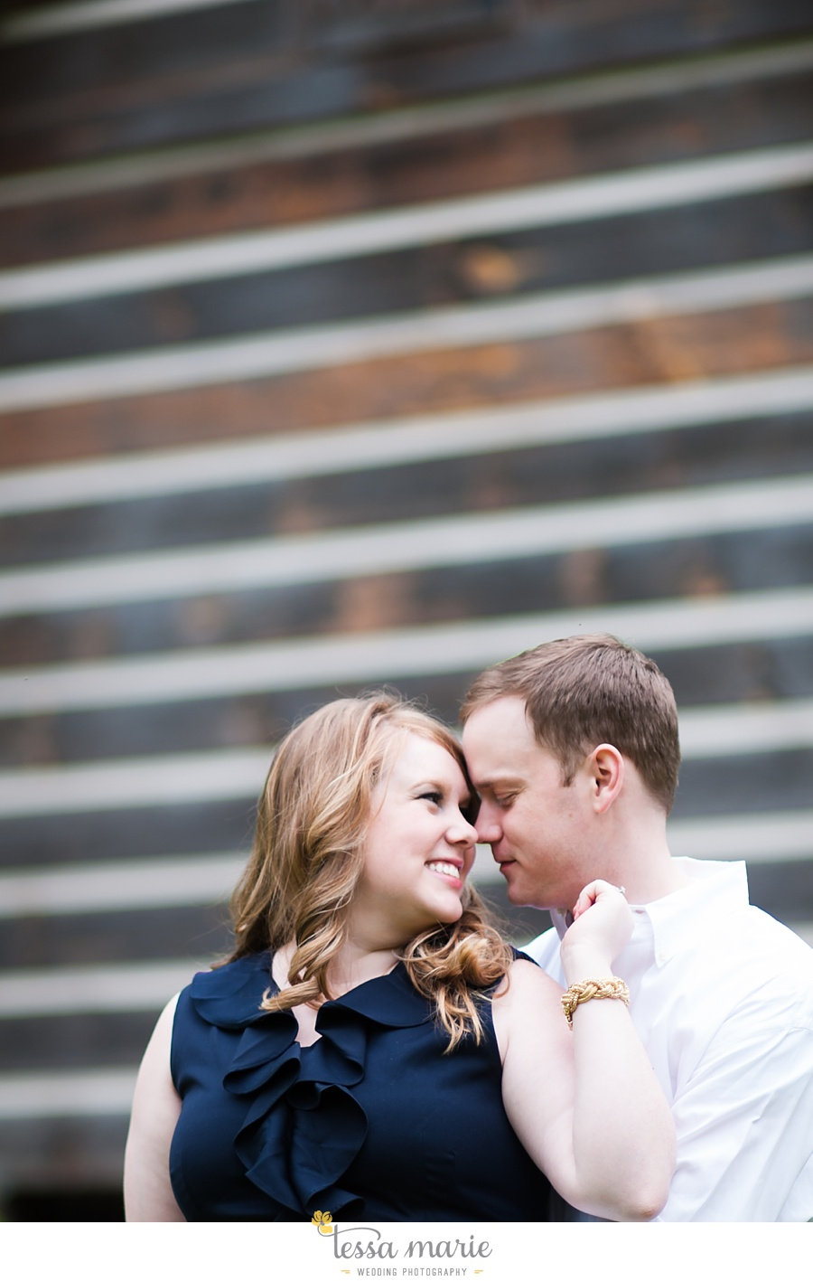 Katie_zach_esession_pictures_cartersville_ga_0020