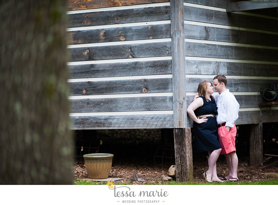 Katie_zach_esession_pictures_cartersville_ga_0021