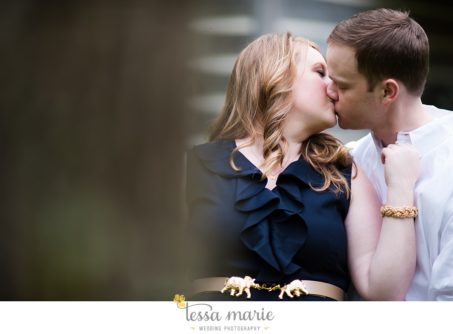 Katie_zach_esession_pictures_cartersville_ga_0022