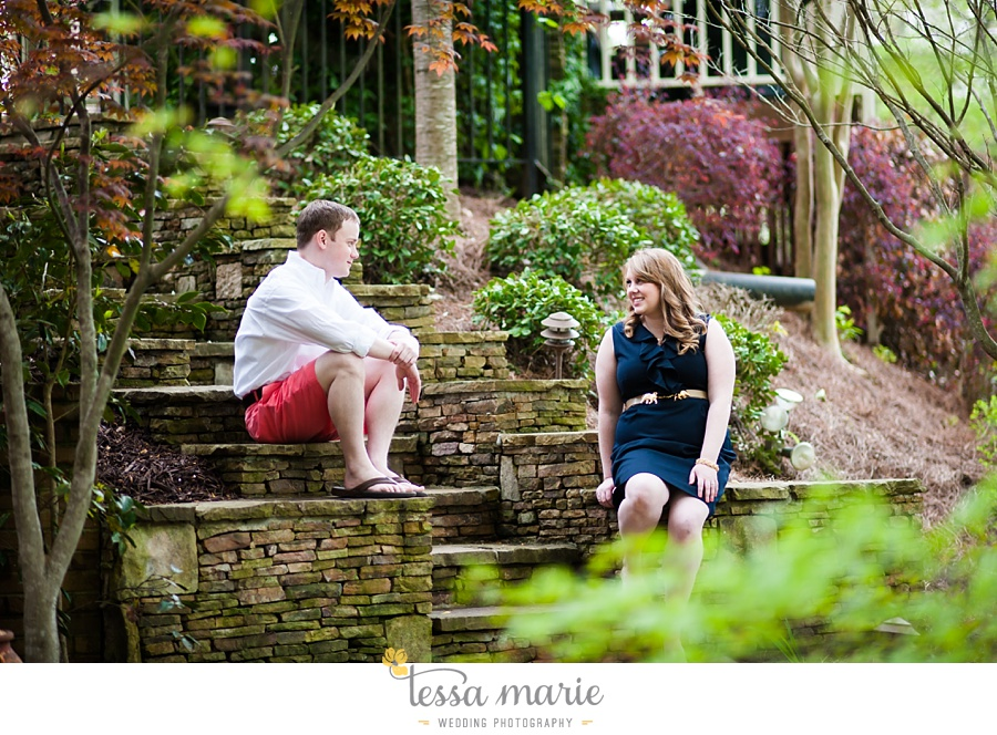 Katie_zach_esession_pictures_cartersville_ga_0023