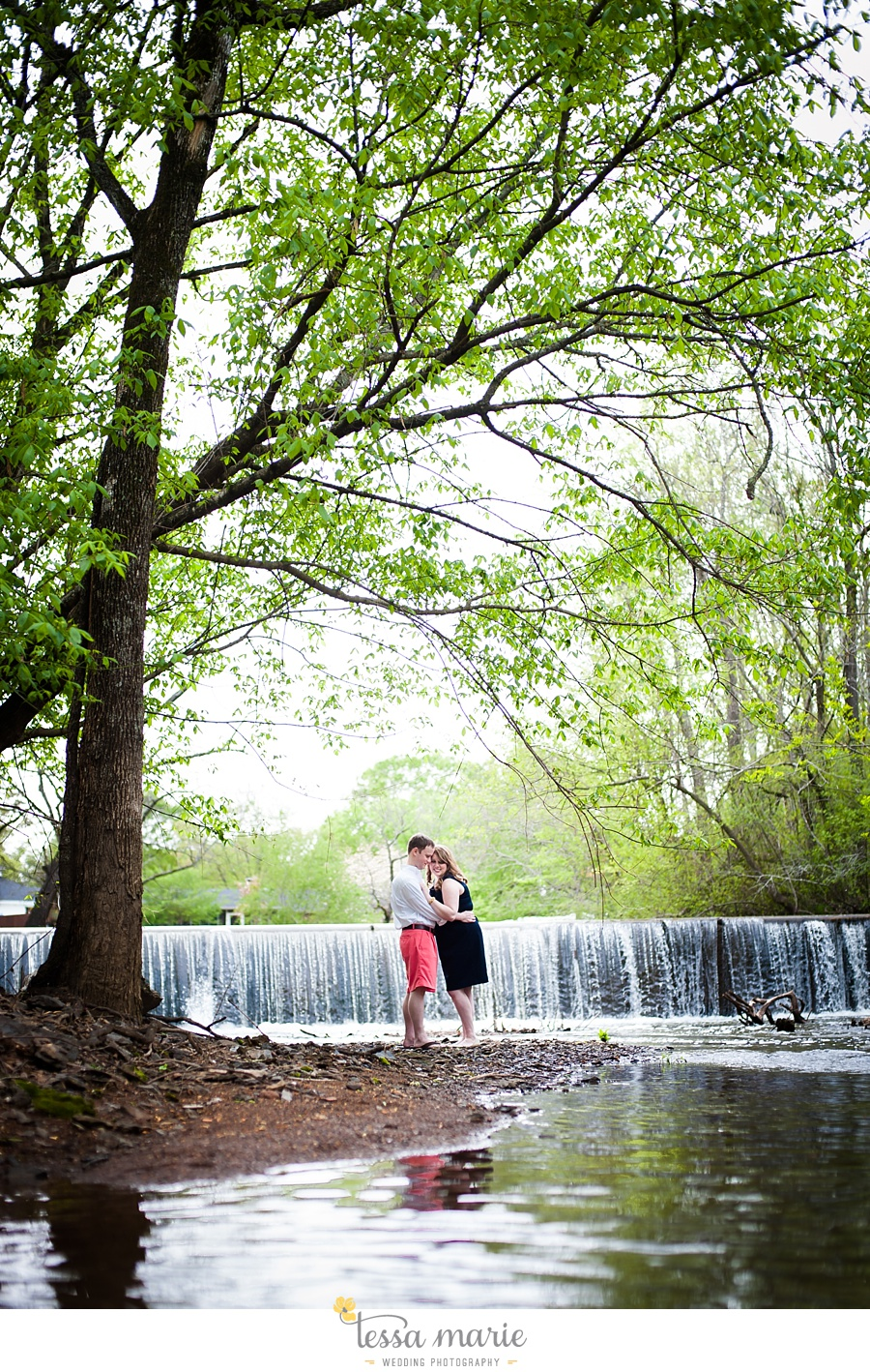 Katie_zach_esession_pictures_cartersville_ga_0025