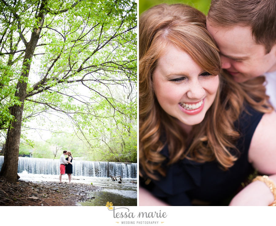 Katie_zach_esession_pictures_cartersville_ga_0026