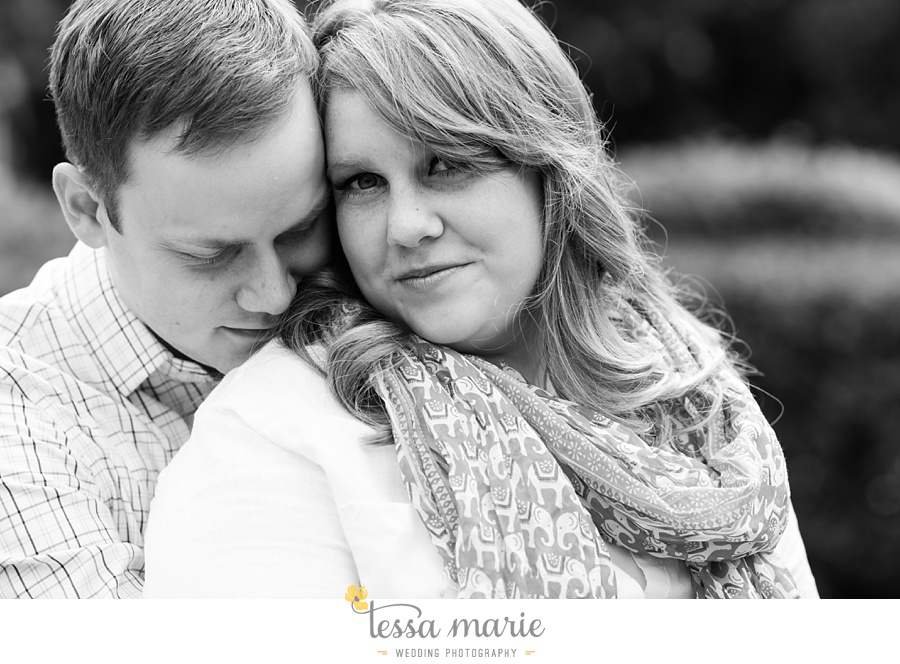Katie_zach_esession_pictures_cartersville_ga_0027
