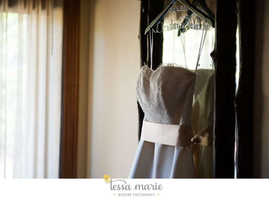 georgian_terrace_hotel_wedding_pictures_tessa_marie_weddings_0182