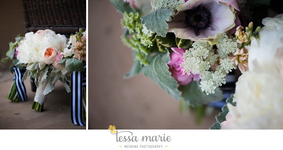 georgian_terrace_hotel_wedding_pictures_tessa_marie_weddings_0185