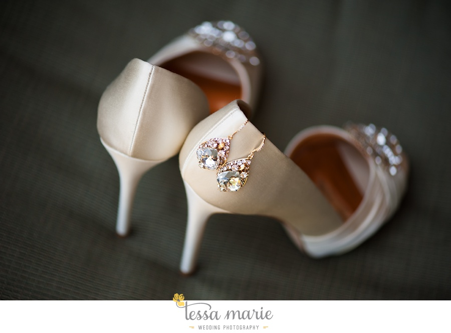 georgian_terrace_hotel_wedding_pictures_tessa_marie_weddings_0186