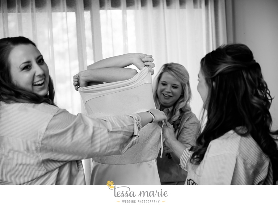 lake_lanier_wedding_pictures_tessa_marie_weddings_0192