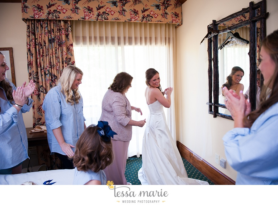 lake_lanier_wedding_pictures_tessa_marie_weddings_0193