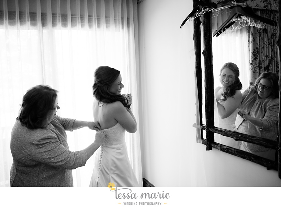 lake_lanier_wedding_pictures_tessa_marie_weddings_0194