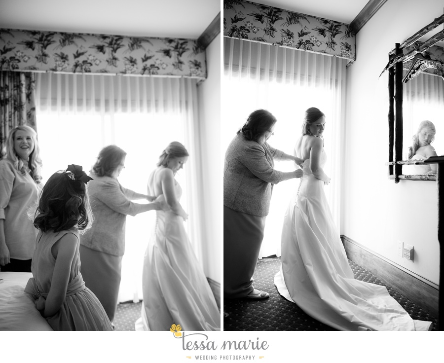 lake_lanier_wedding_pictures_tessa_marie_weddings_0195